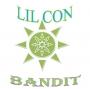 Lil Con