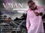 V-man ft Waconzy