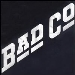 Ready For Love by Bad Company