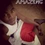 Mawomi by Amazing_MJ
