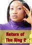 Return of The Ring 2