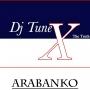Dj TuneX (feat. Cee Cee & Jaylove)