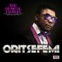 Better (remix) ft Vector by Oritse Femi