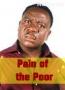 Pain of Poor