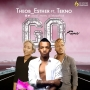 Go (Remix) by TheoB_Esther ft. Tekno