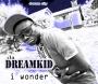 dreamkid