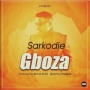 Gboza by Sarkodie