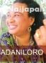 ADANILORO