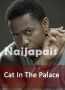 Cat In The Palace 2