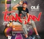 Ole by Temisan