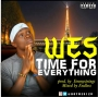 time by wes