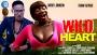 Wild Heart 2
