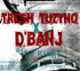 Tresh TuZyno X D'Banj