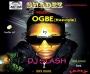 ogbe{street life} by DJ Slash