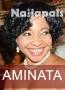 AMINATA