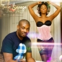 Without My Heart by Tiwa Savage ft Don Jazzy