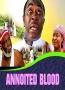 ANNOITED BLOOD