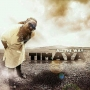 All the way by Timaya