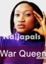 War Queen 2