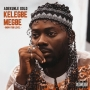 Kelegbe Megbe (Know Your Level) Adekunle Gold