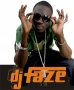 DJ FAZE FT O'BLACK, SLIZZ, IRISH, V.TEDDY, JENNY RAY