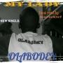 Olabodey