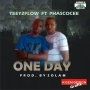 One Day by Teey2flow