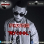 My Cool by Phyno