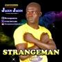 Jagun Jagun by Strangeman