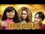 Three Squard 1