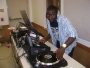 DJ FLAVA -hiplife mega mix
