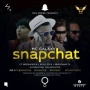 Snapchat by MC Galaxy  ft. Neza Africa, Kelly Pyle & Musicman TY