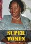 Super Women 2