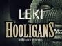 Hooligans by Leki