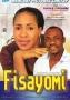 Fisayomi
