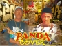Thats me(panda cover) Dimzzy ft fagrin by Dimzzy