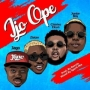 Ijo Ope Rahman Jago Ft. Zlatan Ibile x Junior Boy & Chinko Ekun