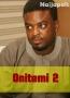 Onitemi 2
