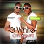 G-White