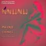 Phyno ft. StormRex (Prod. Major Bangz)