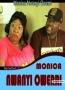 Monica Nwanyi Owerri 6