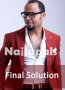 Final Solution 2