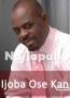 Ijoba Ose Kan 2