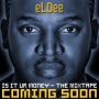 Ota Mi by Eldee ft LKT