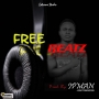 Free new Afro beatz by Ipmanbeatz