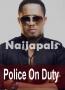 Police On Duty 2