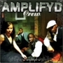 Amplified crew