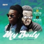 Solidstar Ft Timaya