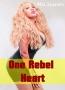 One Rebel Heart