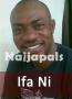 Ifa Ni